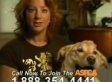 Sarah McLachlan: 'I Change The Channel' When My ASPCA Commercials Come On