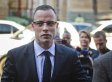 Neighbor: Oscar Pistorius Made Frantic Call For Help, Appeared 'Torn Apart' After Shooting