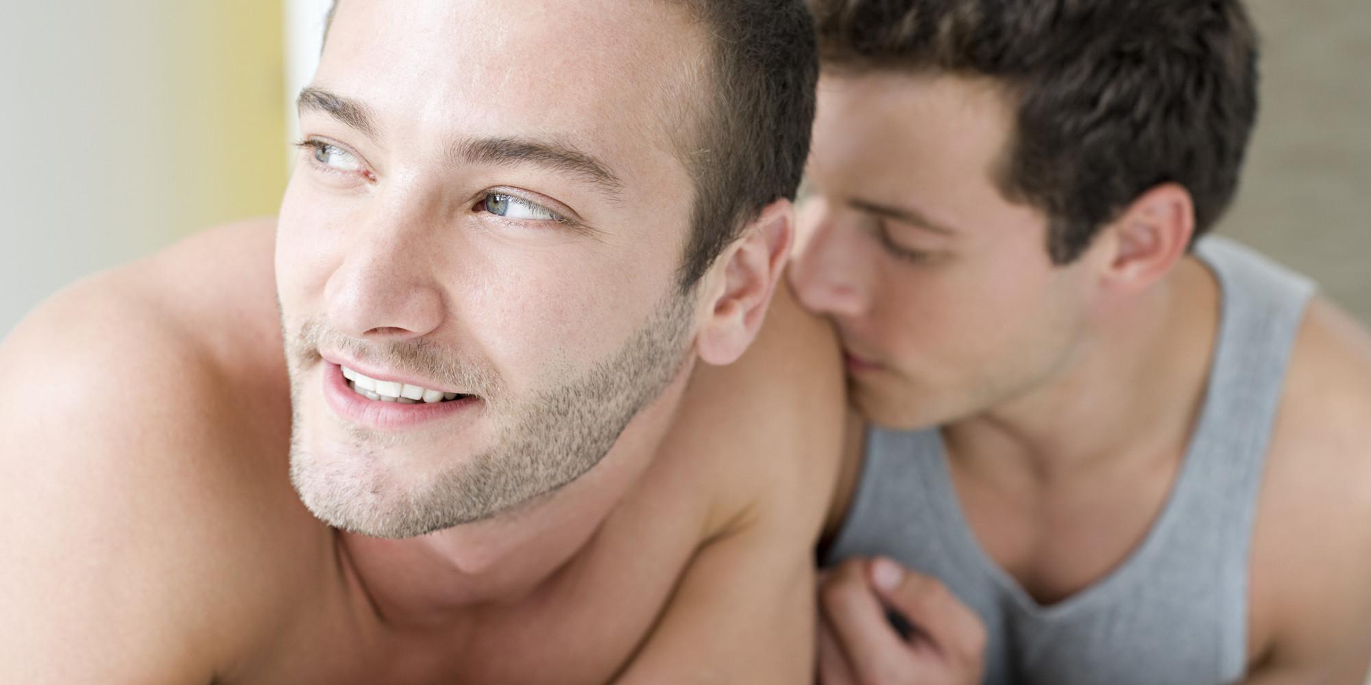 Смотреть бесплатно гомосексуализм 1 фотография
