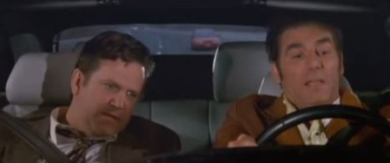 n-KRAMER-SEINFELD-LOW-GAS-large570.jpg