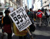 etats unis des anciens d occupy wall street rachetent pres de 4 millions de dollars de dette etudiante
