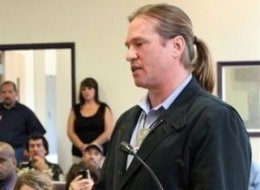 Val Kilmer Apology