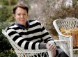 Clay Aiken Wins Democratic Nomination In North Carolina House Race