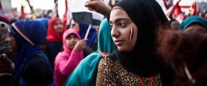 Arab Spring Youth