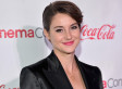 Shailene Woodley Joins The Ranks Of Female Celebs Who Don't Understand Feminism