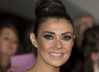 Kym Marsh Sex Tape Shock As New Man Dan Hooper Is Allegedly Caught With His Trousers Down On Skype