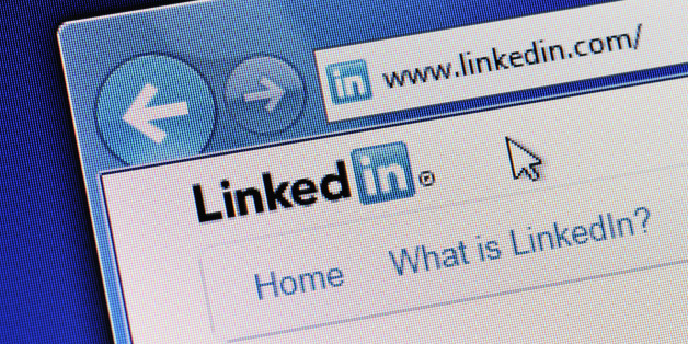 Linkedin Resume Search linkedin link image can link to your linkedin in linkedin resume Linkedin And Your Resume Strong Job Search Success Team