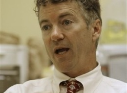 Rand Paul Immigration Interview