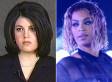 Monica Lewinsky Dares To Correct Beyoncé: Actually He 'Clinton'd All On My Gown'