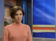 Amanda Knox's Alibi Appears Challenged By CCTV Footage: TV Show