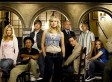 Is A 'Veronica Mars' Spin-Off In The Works?