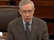 Harry Reid: Republicans Are Like Greased Pigs