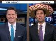 MSNBC Apologizes For Offensive Cinco De Mayo Segment