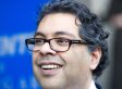Mayor Nenshi Knows How To Handle The Twitter Haters (PHOTO)