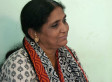 Indian Women Use Sharia Law To Fight For Gender Equality In Court System