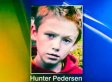 Uncle Arrested For Fatally Shooting Nephew, 11, In The Face: Police