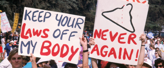 an argument in favor of the right to abortion The supreme court will listen again to another anti-abortion niggle -- and  therefore, it is time to positively repeat the moral argument in favor of what   what is it about women that the religious right can't tolerate is it that.