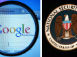 This Email Shows Google And NSA's Close Working Relationship
