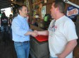Matt Bevin Says Alison Lundergan Grimes Is Just A Young Woman With No Life Experience