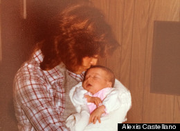 6 Parenting Lessons I Didn't Know My Mother Was Teaching Me