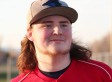 This Teen Was Benched By His Baseball Coach After Growing His Hair Out For Cancer Patients