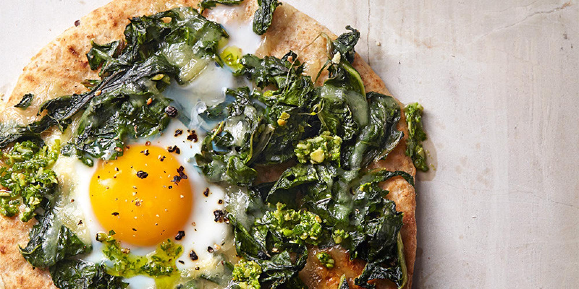 egg pita