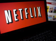 Even A $2 Price Hike Could Send Netflix Customers Running