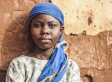 As in Syria, Sahel's Crisis Deserves Tireless and Concerted Action
