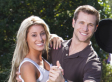 Jake Threatens To PUNCH Vienna During 'The Bachelor Breakup' Taping?