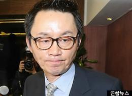윤창중 전 청와대 대변인 성추행 의혹 사건, 공소시효 종료