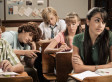 American Students Perform Worse As They Reach Higher Grades