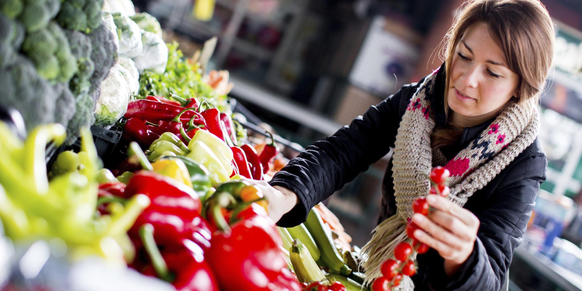 10 Hausmittel gegen Husten, Blasenentzündung und andere Krankheiten
