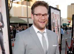 Seth Rogen Explains IN FULL Why He Detests Justin Bieber