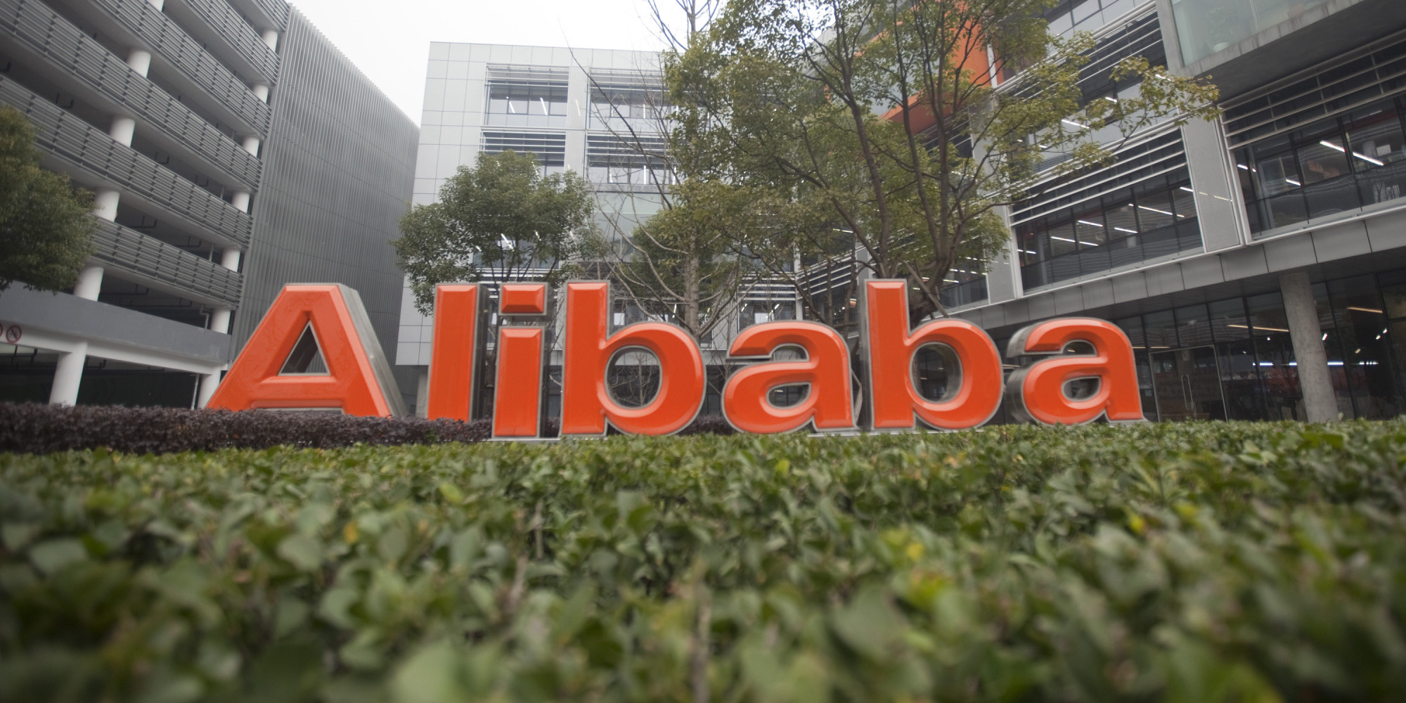From IPO To Rental Boyfriends: Everything You Need To Know ... Alibaba