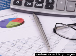 Top 10 Universities To Study Accounting and Finance