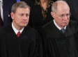 Wide Majorities Losing Faith In John Roberts' Supreme Court, Want Term Limits