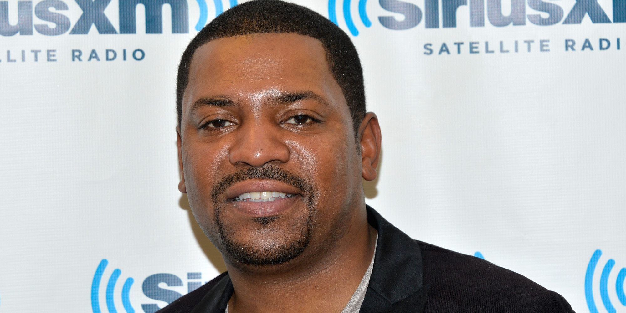 Mekhi Phifer Mekhi Phifer Files For Bankruptcy Reportedly 13 Million