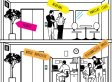 This Is The Ideal Office, According To Science And Design (INFOGRAPHIC)