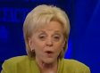 Lynne Cheney And Fox News Launch A Crazy Monica Lewinsky Conspiracy
