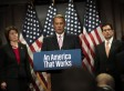 GOP Goes All In On Benghazi, Tax Cuts, IRS Scandal As Obamacare Fades