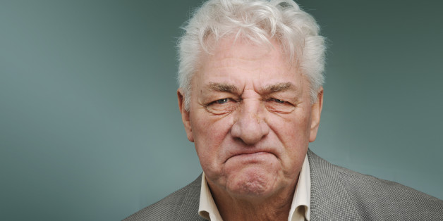 n-GRUMPY-OLD-MEN-628x314.jpg