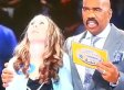 'Family Feud' Fail Is One For The Game Show Ages