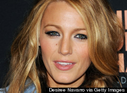 Why Everybody Hates Blake Lively