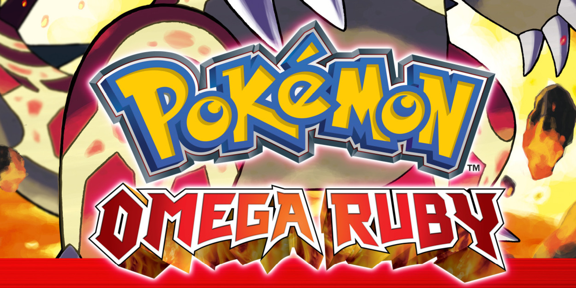 We Hope You Re Sitting Down Because Pokemon Is Back