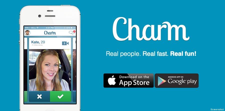 Singleborse kostenlos app