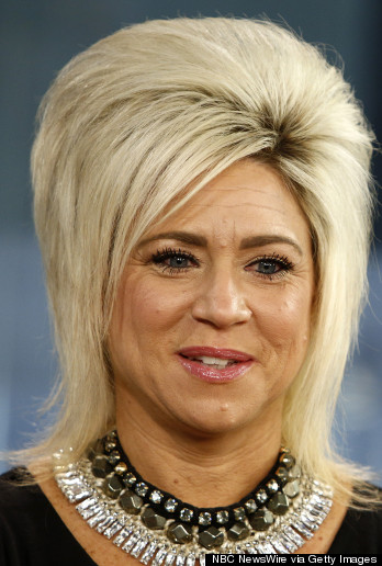 long island medium appointments how to get a private reading