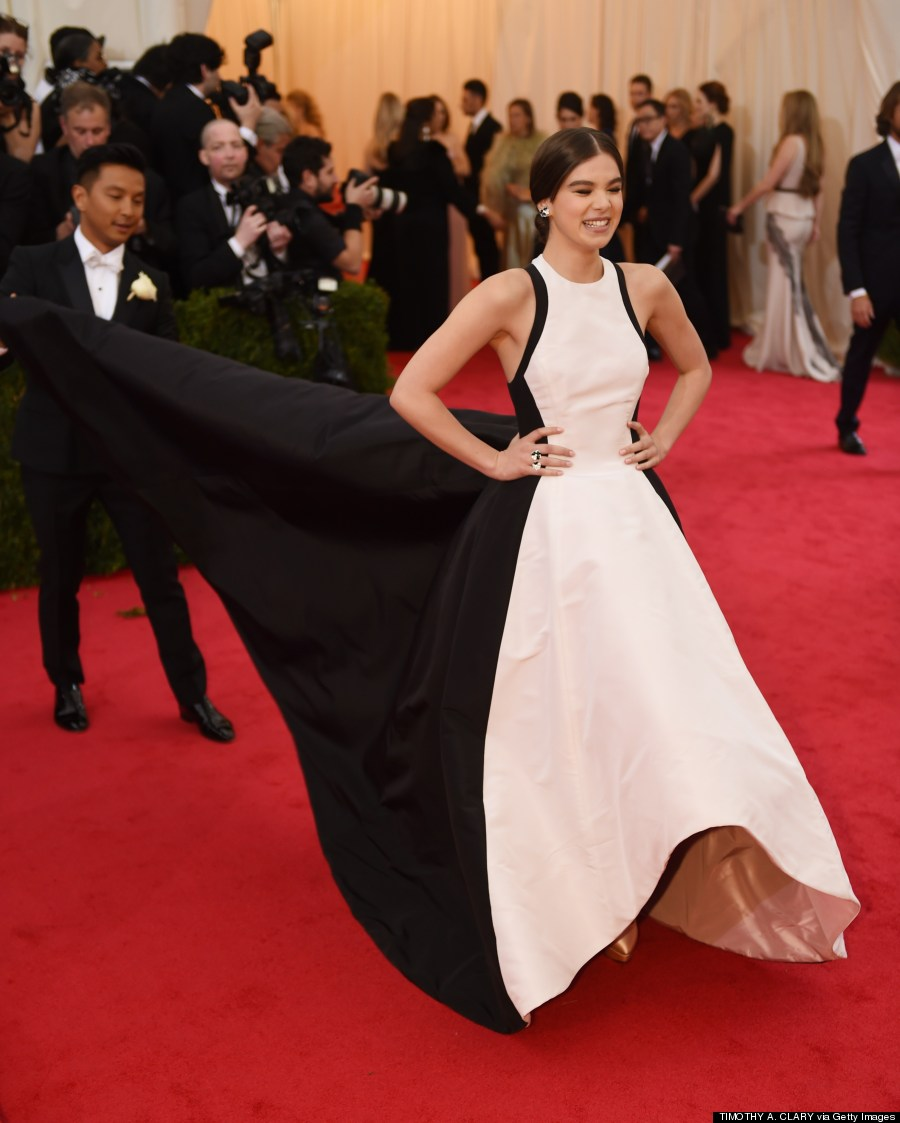 20 beautiful met gala 2014 photos