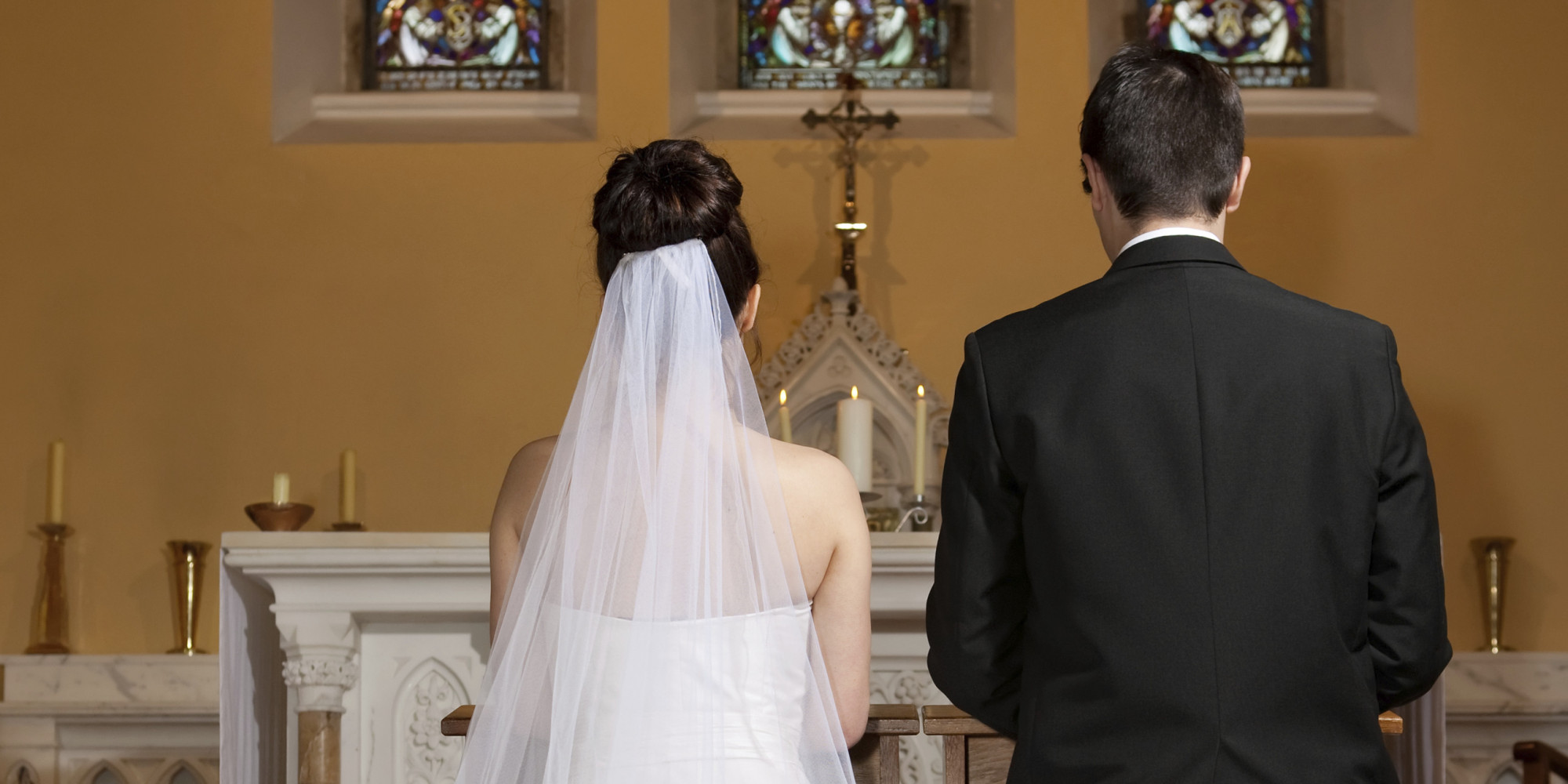 bridal veil catholic women dating site How to choose a wedding veil  a veil is one of the most defining aspects of your bridal appearance historically a veil was  pear-shaped women.