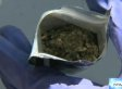 Nearly 120 Synthetic Marijuana Overdoses Reported In Texas In 5 Days