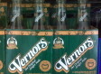 10 Reasons Vernors Ginger Ale Is The Best Drink You've Never Heard Of